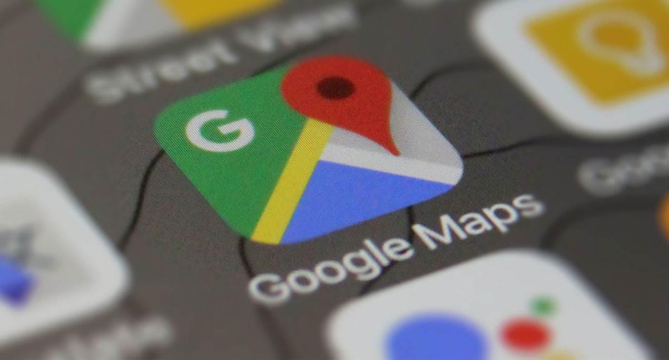 Google dodaje tryb incognito w Mapach na iOS polecane, ciekawostki tryb incognito, jak włączyć tryb incognito w mapach na iOS, Google Maps  Zapowiedziany kilka miesięcy temu tryb incognito wreszcie pojawił się w Google Maps na iOS. Funkcja dostępna jest w najnowszej wersji aplikacji. GoogeMaps
