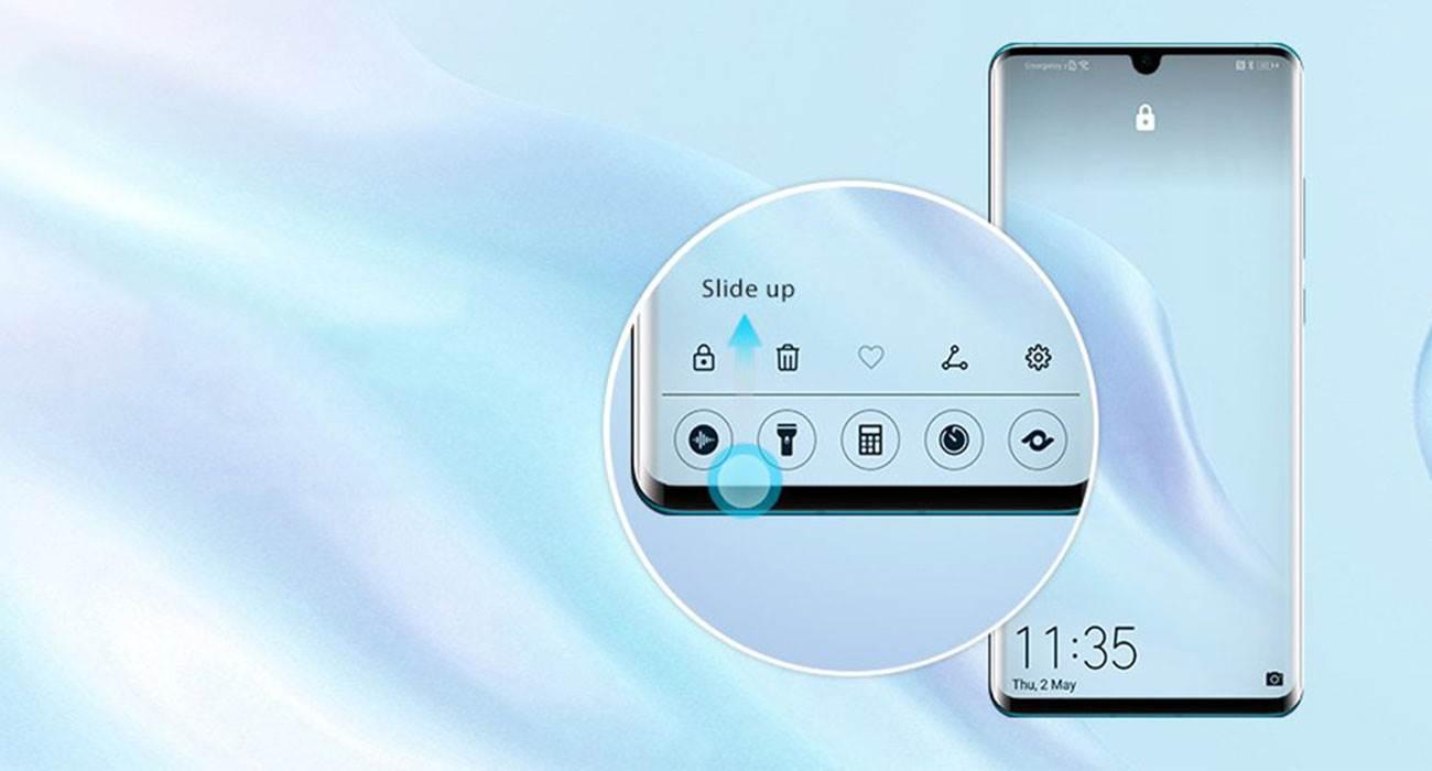 Do sieci trafiły pierwsze zrzuty ekranu nowego mobilnego systemu operacyjnego Huawei polecane, ciekawostki system mobilny huawei, OakOS, Huawei, Hongmeng  Chińska firma Huawei, objęta sankcjami USA, już wkrótce do swoich smartfonów wprowadzi nowy system operacyjny. W sieci pojawiły się pierwsze zrzuty ekranu tego systemu. Huawei 1