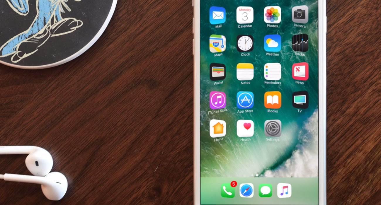 Nowa wersja Springtomize 4 już dostępna w Cydii i Sileo - jest wsparcie dla iOS 11 / 12 cydia-i-jailbreak Springtomize 4, jailbreak, iOS 12, Cydia, Apple  Dobra wiadomość dla osób posiadających Jailbreak i kochających zmieniać wygląd iOS. W nocy w Cydii pojawiła się aktualizacja wprowadzająca wsparcie dla iOS 11 i iOS 12. Springtomize