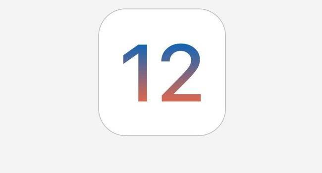 iOS 12.3 vs iOS 12.2 - test prędkości polecane, ciekawostki Wideo, test szybkości iOS 12.3, iOS 12.3., Apple  Wczoraj Apple wydało iOS 12.3 z dużą ilością poprawek błędów i nową aplikacją telewizyjną. iOS12 1 650x350