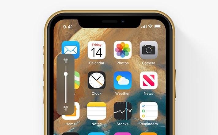 Pojawił się najbardziej przemyślany koncept iOS 13 polecane, ciekawostki Wizja, koncept, iOS 13, Apple  Zaledwie kilka dni przed WWDC 2019, projektanci opublikowali koncepcję iOS 13, która pokazuje wszystkie możliwe zmiany w systemie. iOS13 2 1