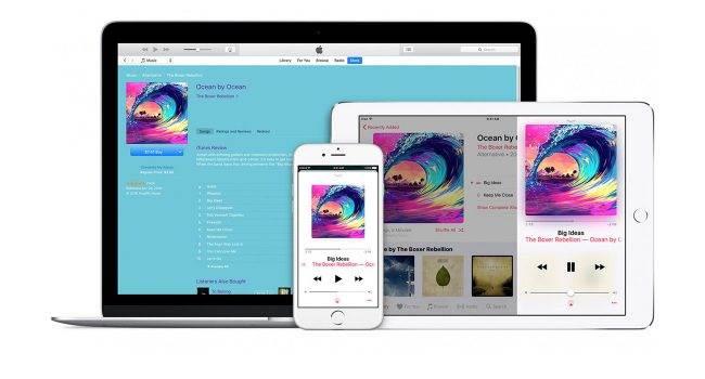 Do sieci trafiły pierwsze screeny nowych aplikacji Muzyka i TV, które pojawią się w najnowszym macOS 10.15 polecane, ciekawostki Muzyka, macOS 10.15, Apple  Kilka dni temu 9to5mac.com prezentował nam pierwsze screeny pochodzące z iOS 13, a wczoraj do sieci za sprawą tego samego serwisu w sieci pojawiły się screeny z macOS 10.15. iTunes 1 650x350