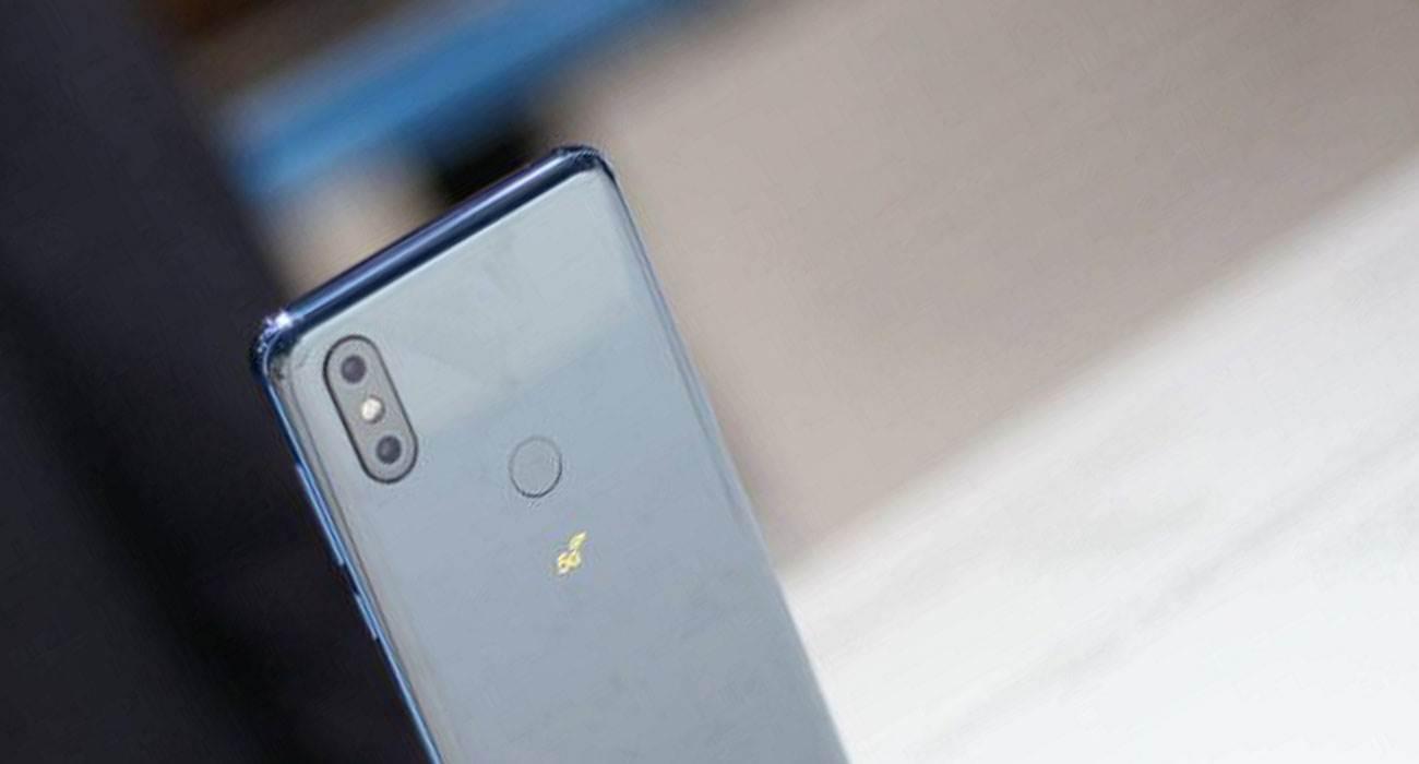 Xiaomi Mi Mix 3 z obsługą 5G już w sprzedaży ciekawostki Xiaomi Mi Mix 3 z 5G, Xiaomi Mi Mix 3, Xiaomi, cena Xiaomi Mi Mix 3  Znana chińska firma Xiaomi ogłosiła rozpoczęcie sprzedaży smartfona Mi Mix obsługującego sieci komórkowe 5G. Nowy Mi Mix 3 5G został zaprezentowany w lutym na MWC 2019. mimix3 1