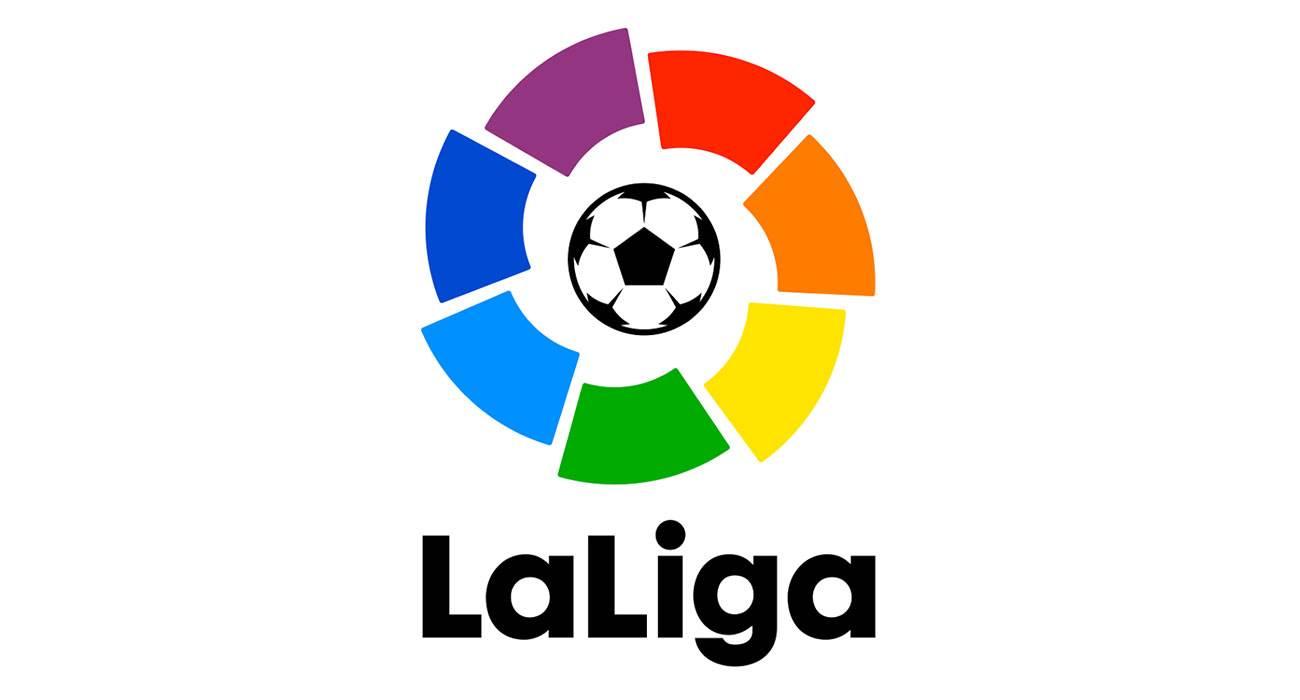 Oficjalna apka La Liga śledziła i podsłuchiwała miliony użytkowników polecane, ciekawostki laliga podsłuchiwała użytkowników, LaLiga, iPhone, iOS  Jak donosi serwis elpais oficjalna aplikacja La Liga, którą pobrało ponad 10 milionów osób z App Store śledziła i podsłuchiwała użytkowników. LaLiga iOS