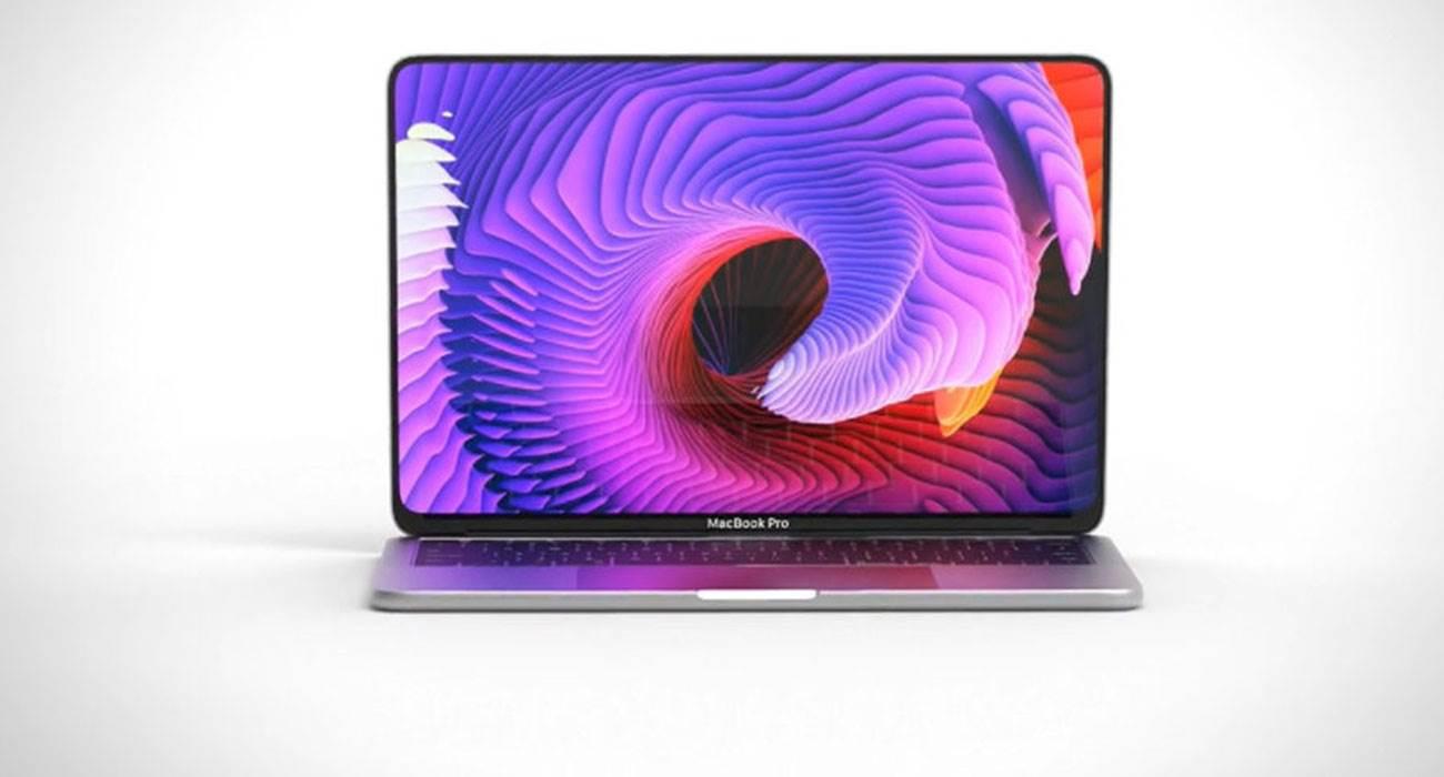 Zapowiedź MacBook Pro z ekranem mini-LED nastąpi w drugiej połowie 2021 roku polecane, ciekawostki mini-LEd, MacBook Pro, 16-calowy MacBook Pro z ekranem mini-LED, 14-calowy MacBook Pro z ekranem mini-LED  Publikacja branżowa z Tajwanu informuje, że 14-calowy MacBooka Pro z ekranem mini-LED i 16-calowy MacBooka Pro z ekranem mini-LED zostaną oficjalnie przestawione w drugiej połowie 2021 roku. Macbook 1