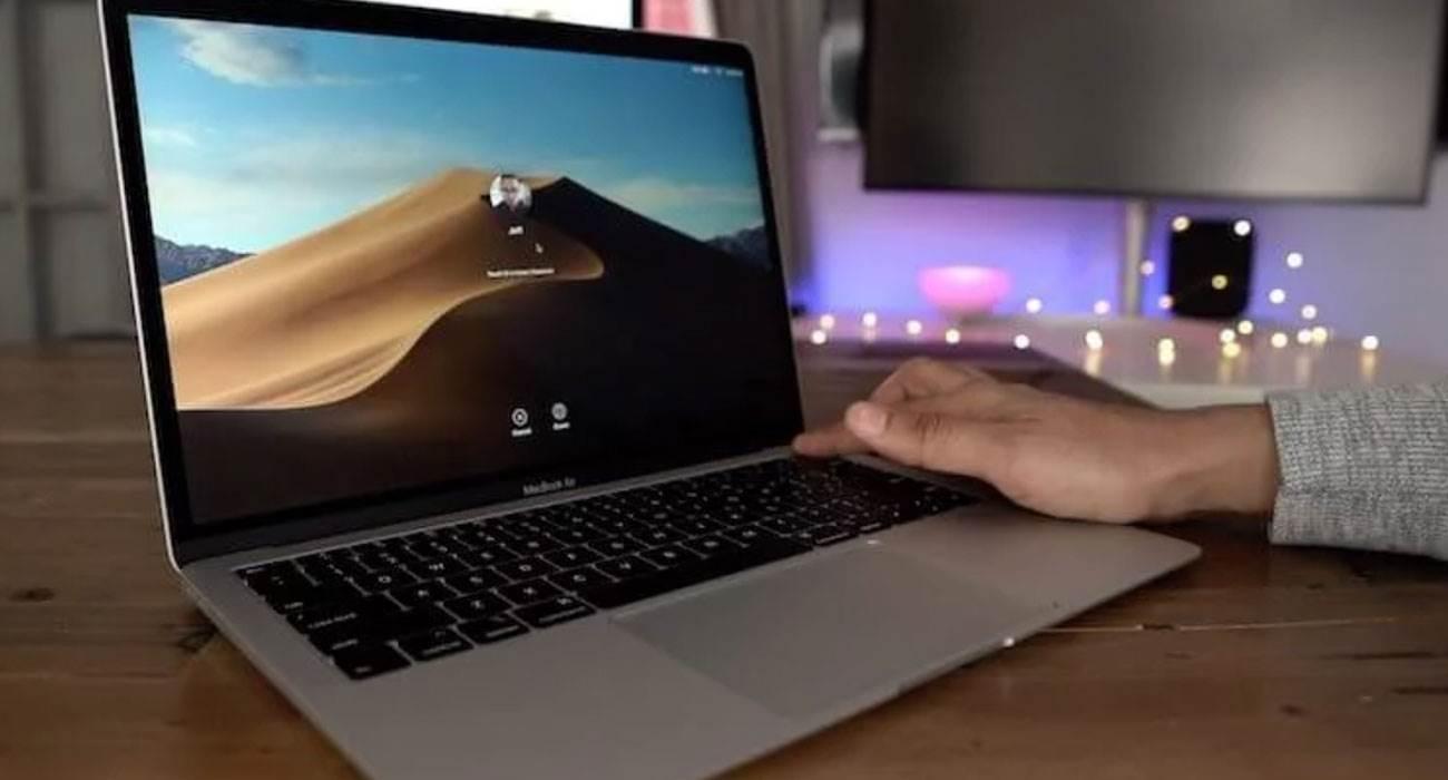 W macOS 10.15 Catalina beta 2 znaleziono wzmiankę o 8 nowych kartach graficznych Radeon ciekawostki radeon, nowe karty radeon, macOS Catalina, MacBook  W udostępnionej prawie dwa tygodnie temu drugiej becie macOS 10.15 Catalina znaleziono informacje o 8 nowych kartach graficznych Radeon.  Macbook 2