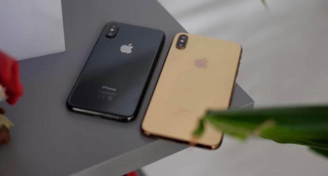 Które urządzenia będą mogły korzystać z ARKit 3? polecane, ciekawostki na jakich urządzeniach ARKit 3, iPhone, ARKit 3, Apple  Na konferencji deweloperskiej WWDC 2019 Apple przedstawiło zaktualizowaną platformę ARKit 3, a także ogłosiło szereg nowych narzędzi do tworzenia rozszerzonej rzeczywistości: RealityKit i Reality Composer. iPhoneXS