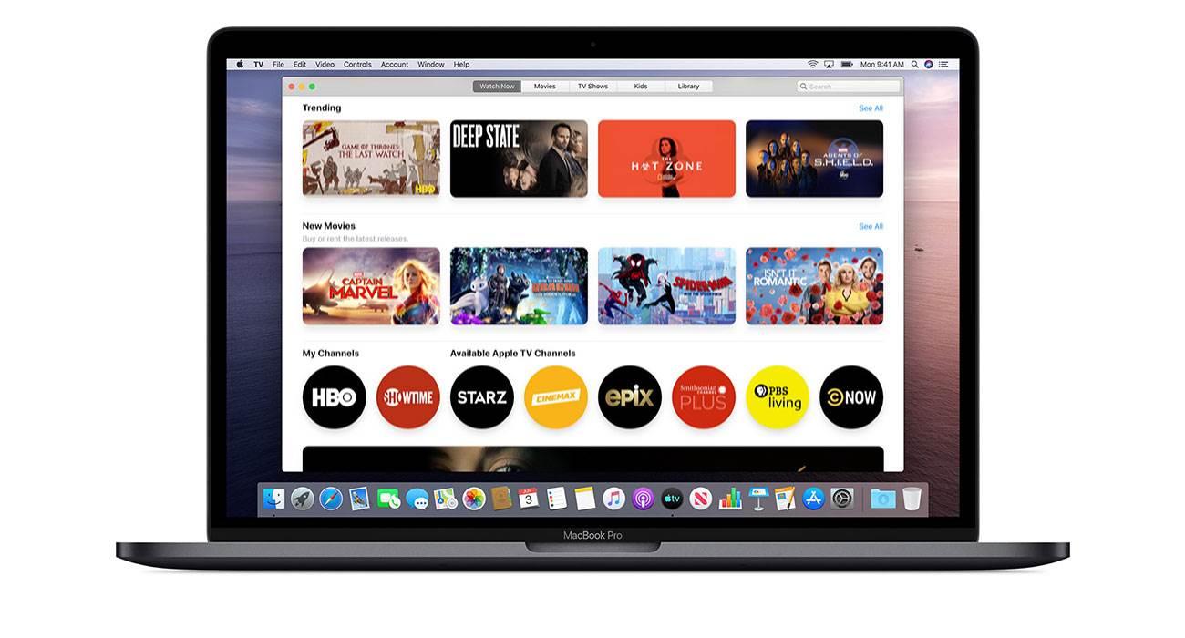 Apple o nadchodzących zmianach w iTunes na Maku polecane, ciekawostki macos cataina, kopia zapasowa na Catalina, jak synchronizować iPhone w catalina, iTunes, iPhone, iPad, co z itunes w catalina  W macOS Catalina, iTunes zostanie podzielony na trzy aplikacje do muzyki, podcastów i telewizji. Wielu użytkowników po tej wiadomości miało sporo pytań do Apple. iTunes