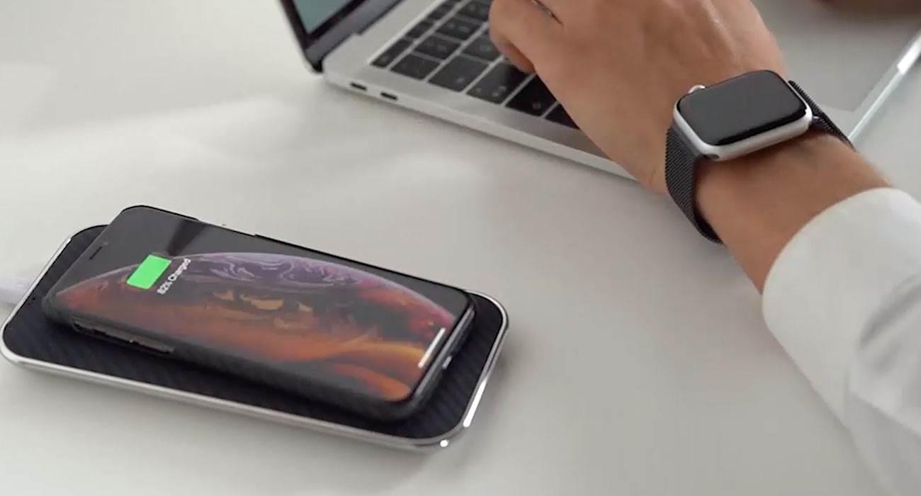 Kolejny producent akcesoriów zdradza układ i wygląd nowych kamer w iPhone 11 i iPhone 11R polecane, ciekawostki iPhone 11, Apple  Jest dokładnie jak co roku. Prezentacja iPhone 11 coraz bliżej, więc w sieci zaczyna pojawiać się coraz więcej informacji i zdjęć prezentujących najnowsze iUrządzenia.  IPITAKA