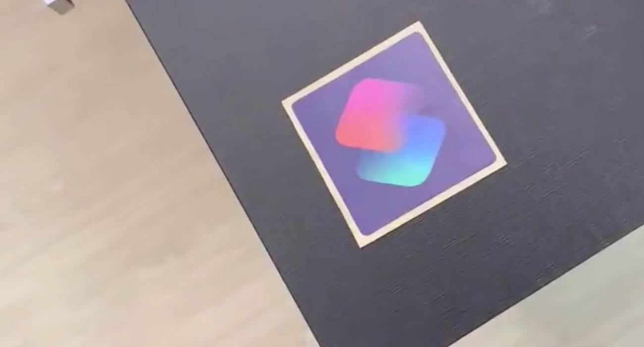 iOS 13 beta 3 wprowadza możliwość sterowania urządzeniami HomeKit za pomocą NFC polecane, ciekawostki Wideo, iOS 13  Kolejną bardzo fajną nowością w udostępnionej wczoraj trzeciej becie iOS 13 jest możliwość sterowania urządzeniami HomeKit za pomocą NFC. NFC