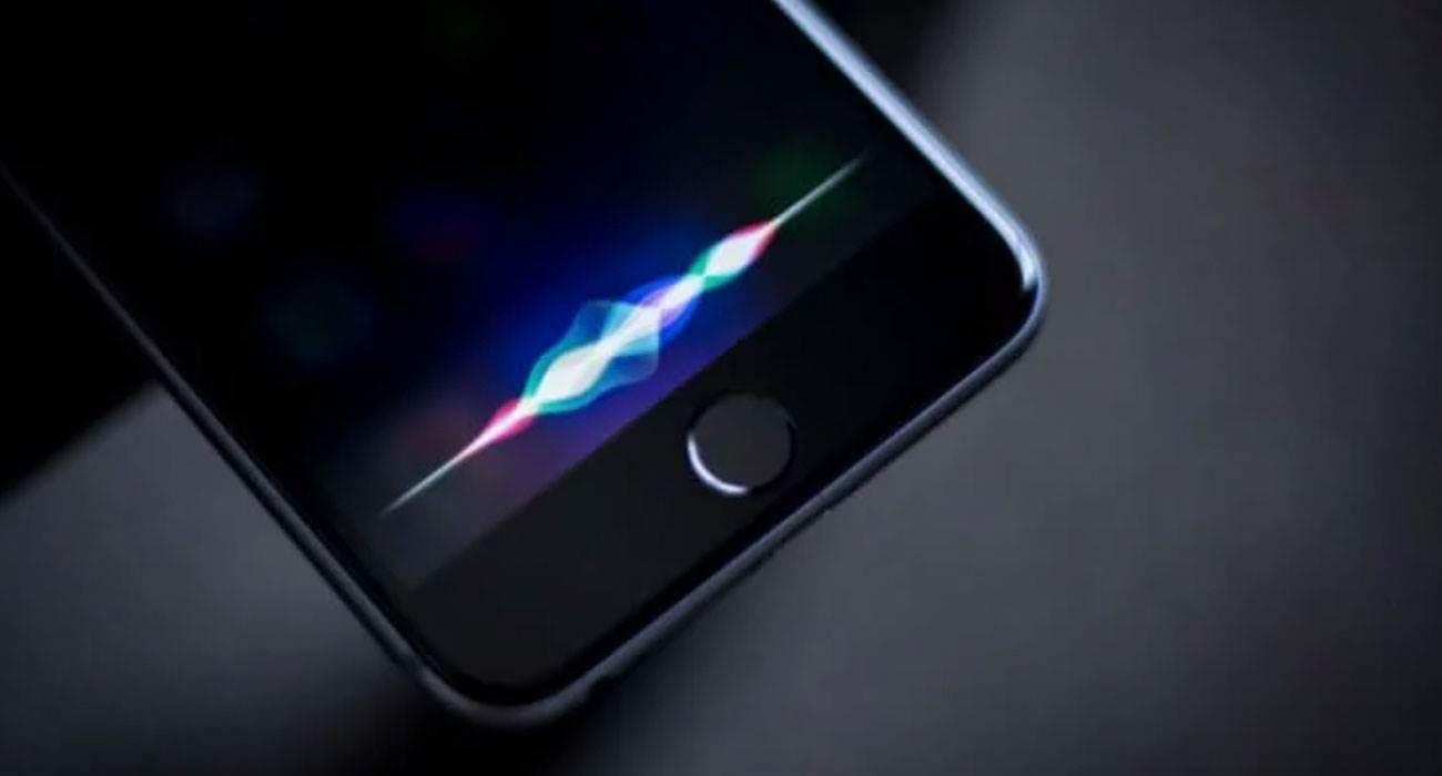 Apple pracuje nad nowym urządzeniem z Siri ciekawostki Siri, Apple  Apple próbuje swoich sił na polu inteligentnych głośników, ale nie idzie im najlepiej. Wiadomo jednak, że już w 2021 roku pojawi się nowe urządzenie wykorzystujące Siri. SiriOS