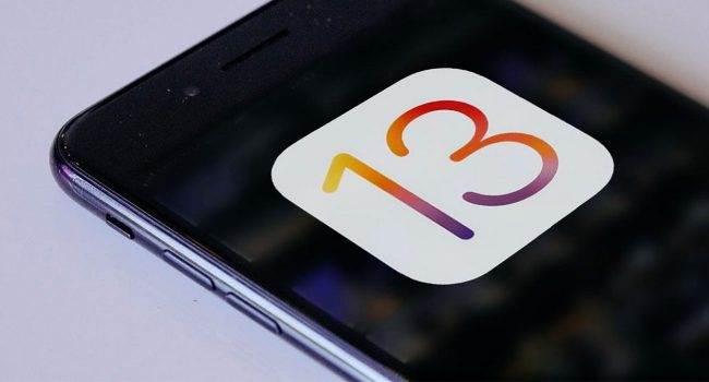 Oto oficjalne daty premier systemów iOS 13, iOS 13.1 oraz iPadOS polecane, ciekawostki premiera iOS 13, kiedy premiera iOS 13.1, kiedy premiera iOS 13, kiedy iOS 13, iOS 13.1, iOS 13  Po iPhone?ach przyszedł czas na garść informacji o najnowszych systemach Apple. Podczas prezentacji gigant z Cupertino oficjalnie potwierdził datę premiery iOS 13 oraz iOS 13.1. Oto one. iOS13 1 650x350
