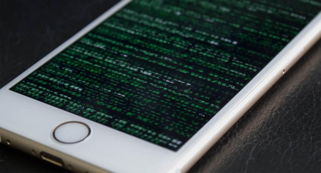 Jesteśmy przekonani, że większość z Was nigdy nie słyszała o tej bardzo przydatnej funkcji w iOS polecane, ciekawostki słabe hasło, iPhone, iOS, informacja o słabym haśle, hasła  Dziś całkowicie przypadkiem odkryliśmy funkcję w iOS, którą powinien znać każdy z Was. Co to takiego? Już wyjaśniam. iPhone 2