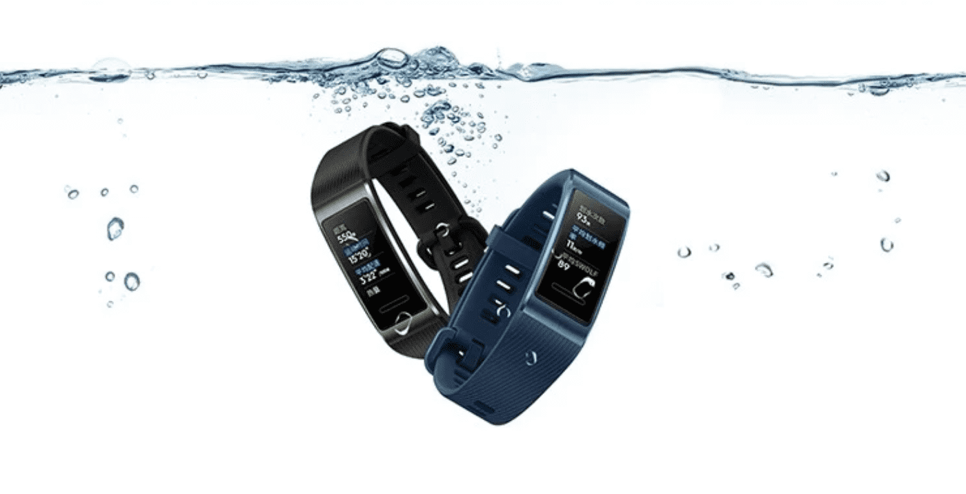 Opaska Huawei Band 3 Pro z wbudowanym GPS dostępna w bardzo niskiej cenie ciekawostki Promocja, opaska Huawei Band 3 Pro, Huawei Band 3 Pro  Początek tygodnia, więc czas na kolejną promocję. Tak więc dziś mamy dla Was Huawei Band 3 Pro, czyli opaskę z wbudowanym GPS. opaska1