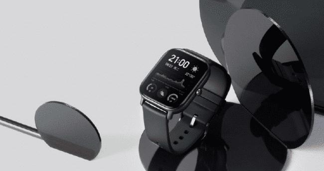 SmartWatch Amazfit GTS oficjalnie zaprezentowany. Urządzenie jest bardzo podobne do Apple Watch polecane, ciekawostki zalety, wady, specyfikacja Amazfit GTS, Huami, cena Amazfit GTS, Amazfit GTS  Zgodnie z oczekiwaniami Huami wprowadził dziś kilka modeli SmartZegarków. Najciekawszym z nich jest model Amazfit GTS. 3 1 650x344