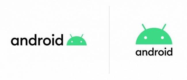 Koniec słodkiej ery. Google zmienia schemat nazewnictwa Androida polecane, ciekawostki Nowa nazwa Androida, Android 10, Android  Google niedawno wydało ostateczną wersję beta Androida 10 Q. Finalna wersja ma pojawić się już wkrótce. Przez długi czas wszyscy zastanawiali się, jakie słodkie imię kryje się pod literą Q, ale Google nieoczekiwanie ogłosiło, że postanawia zmienić schemat nazewnictwa Androida. 3 large 650x279