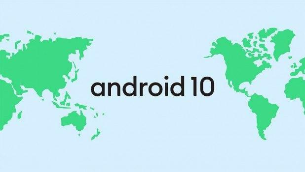 Oto data premiery Android 10 polecane, ciekawostki premiera Androida 10, data premiery Android 10, Android 10  W dniu dzisiejszym jeden z pracowników Google zdradził nam oficjalną datę premiery najnowszego Androida 10. 4 0 large 618x350