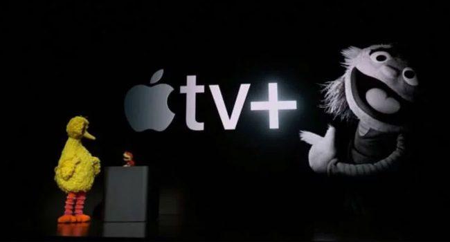Jak zakończyć / anulować bezpłatną roczną subskrypcję Apple TV+ poradniki, polecane, ciekawostki subskrypcja Apple TV+, jak wylaczyc subskrypcje Apple TV+, jak anulowac subskrypcje Apple TV+, jak anulować subskrypcję Apple TV+, jak anulować, apple tv+, anulowanie subskrypcji  Jesienią 2019 roku Apple uruchomiło usługę Apple TV+ i zapewniło użytkownikom iPhone'a, iPada, Maca i Apple TV roczną bezpłatną subskrypcję. APpleTV 650x350