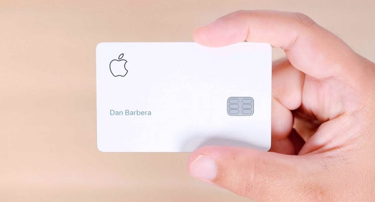 Premiera Apple Card w Europie tuż za rogiem? polecane, ciekawostki europa, apple card w polsce, apple card w europie, apple card, Apple  W sieci pojawiły się nowe wskazówki sugerujące zbliżającą się międzynarodową premierę Apple Card. Cieszycie się? AppleCard 3