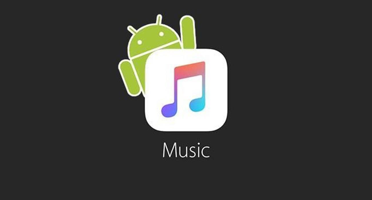 Apple Music będzie kompatybilne z Chromecast ciekawostki nowe funkcje, chromecast, beta testy, asystent google, Apple music  Apple Music z pewnością nie jest najpopularniejszą usługą na Androidzie, ale aplikacja cały czas jest rozwijana, co pokazują ostatnie beta testy. AppleMusic
