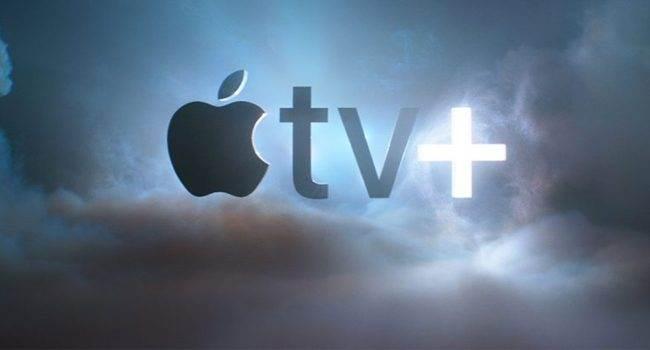 Richard Plepler, były szef HBO dołącza do Apple polecane, ciekawostki Richard Plepler, AppleTV, Apple  Apple zawarło pięcioletnią umowę z byłym dyrektorem generalnym HBO Richardem Pleplerem. Richard ma być odpowiedzialny za produkcję filmów, programów telewizyjnych i filmów dokumentalnych dla Apple TV+. AppleTV 650x350