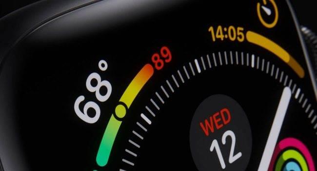 Apple Watch Series 5 na pierwszym zdjęciu polecane, ciekawostki zdjęcie, Apple Watch Series 5, Apple  Eurazjatycka Komisja Gospodarcza od dawna jest wiarygodnym źródłem wiadomości o nowych urządzeniach mobilnych Apple i nie tylko. AppleWatch 650x350