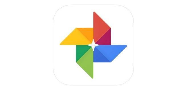 Nowa wersja aplikacji Google Photos na iOS umożliwia wyszukiwanie tekstu na zdjęciach ciekawostki wyszukiwanie tekstu na zdjęciach, Google Photos, Apple  Aplikacja do udostępniania zdjęć w usłudze Google Photos, która została uruchomiona w 2015 roku, przez lata zyskiwała nowe funkcje i aktualizacje. GooglePhotos 650x350