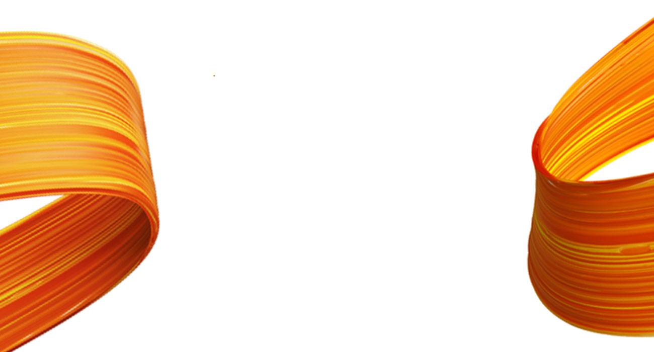 30 GB za 30 zł, czyli nowe plany i więcej GB w OrangeFlex polecane, ciekawostki więcej internetu, Orange Flex, Orange, nowe pakiety Orange Flex, Flex, 30 gb za 30 zł  Wczoraj Orange wprowadziło zmiany w Orange Flex. Warto o tym wspomnieć, bo nowa oferta wygląda naprawdę ciekawie. O co dokładnie chodzi?  OrangeFlex