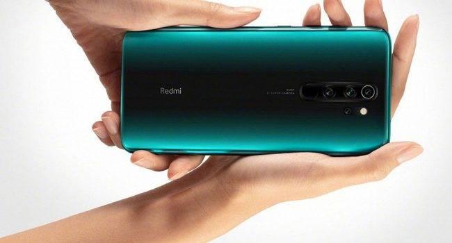Poznaliśmy ilość pamięci oraz pojemność nadchodzących smartfonów Redmi Note 8 i Redmi Note 8 Pro ciekawostki Redmi Note 8 Pro, Redmi Note 8, Redmi, RAM, pamięć  W sieci pojawiły się nowe informacje na temat Redmi Note 8 i Redmi Note 8 Pro. Dotyczą one pamięci, pojemności oraz wersji kolorystycznych. RedmiNote8 650x350