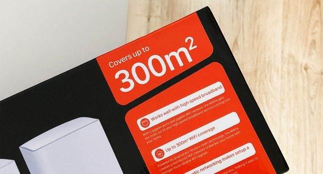 Tenda NOVA MW5s - czyli pełen zasięg Wi-Fi w dużym domu recenzje, polecane, ciekawostki Tenda NOVA MW5s, router, Recenzja  Kilka tygodni temu dzięki uprzejmości TENDA otrzymaliśmy do testów Nova MW5s, czyli niedrogi system sieci Wi-Fi Mesh. Jest to następca opisywanego przez nas już jakiś czas temu Nova MW3. Miłego czytania. Tenda 650x350