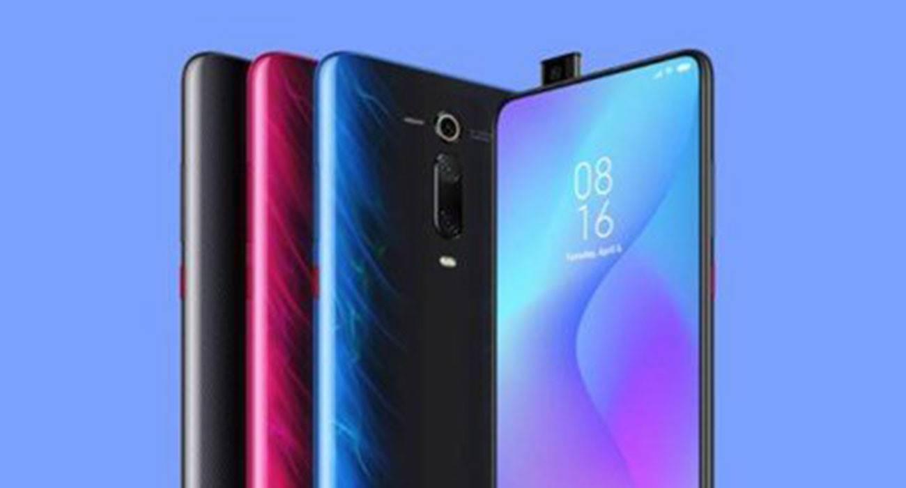 Xiaomi rozpoczęło udostępnianie aktualizacji do MIUI 11 ciekawostki Xiaomi, Nowości, MIUI 11, Aktualizacja  Xiaomi dobrze przepracowało okres beta testów MIUI 11 czego dowodem jest rozpoczęcie aktualizacji smartfonów z serii Redmi. Xiaomi9tPro