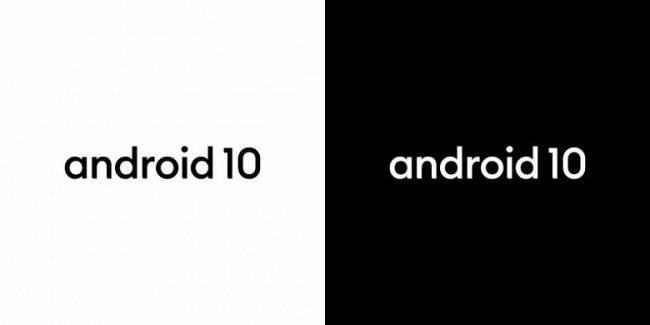 Koniec słodkiej ery. Google zmienia schemat nazewnictwa Androida polecane, ciekawostki Nowa nazwa Androida, Android 10, Android  Google niedawno wydało ostateczną wersję beta Androida 10 Q. Finalna wersja ma pojawić się już wkrótce. Przez długi czas wszyscy zastanawiali się, jakie słodkie imię kryje się pod literą Q, ale Google nieoczekiwanie ogłosiło, że postanawia zmienić schemat nazewnictwa Androida. android 10 name large 650x325