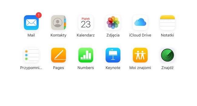 Apple odświeża wygląd witryny beta iCloud.com polecane, ciekawostki nowy wygląd strony icloud, iCloud, Apple  W oczekiwaniu na premierę iOS 13, iPadOS i macOS Catalina, Apple zaktualizowało wygląd witryny beta.iCloud.com. iCloudbeta 650x350