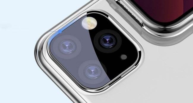 iOS 13.1 ukrywa niesamowitą funkcję dla iPhone 11 polecane, ciekawostki zmiana tła wideo w iPhone 11, Wideo, tło 3D w czasie rzeczywistym, iPhone 11, iOS 13.1, edycja wideo  Pierwsza wersja beta iOS 13.1, która udostępniona została deweloperom tydzień temu, ukrywa niesamowitą funkcję, którą naprawdopodobniej otrzyma iPhone 11. iPhone11 1 650x350