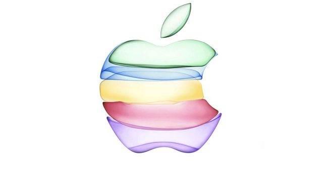 Data prezentacji iPhone 11 oficjalnie potwierdzona przez Apple polecane, ciekawostki wwdc19, prezentacja, iPhone 11, data prezentacji iPhone 11, Apple  No i wszystko stało się jasne. Poznaliśmy właśnie datę prezentacji najnowszych iPhone'ów 11. Jest to oficjalna informacja potwierdzona przez Apple. iPhone11 10 650x350