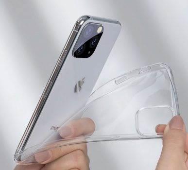Dzień przed prezentacją poznaliśmy ceny oraz kluczowe funkcje najnowszych smartfonów Apple polecane, ciekawostki iPhone 11 Pro Max, iPhone 11 Pro, iPhone 11, cena iPhone 11 Pro, cena iPhone 11, Apple  Chińska sieć społecznościowa Weibo opublikowała zdjęcie pokazujące kluczowe funkcje i koszty wszystkich modeli nowego iPhone'a, które będą miały premierę jutro wieczorem. iPhone11 4 1 387x350