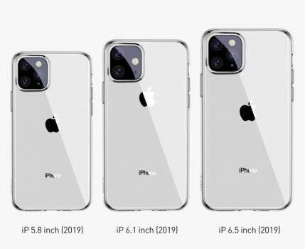Dzień przed prezentacją poznaliśmy ceny oraz kluczowe funkcje najnowszych smartfonów Apple polecane, ciekawostki iPhone 11 Pro Max, iPhone 11 Pro, iPhone 11, cena iPhone 11 Pro, cena iPhone 11, Apple  Chińska sieć społecznościowa Weibo opublikowała zdjęcie pokazujące kluczowe funkcje i koszty wszystkich modeli nowego iPhone'a, które będą miały premierę jutro wieczorem. iPhone11 5 429x350