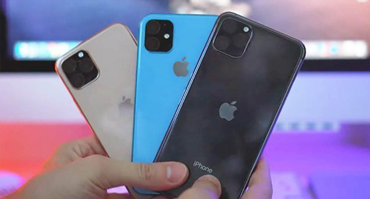 Na całym świecie jest ponad miliard aktywnych iPhone'ów polecane, ciekawostki iPhone  Liczba aktywnych iPhone'ów na świecie przekroczyła 1 miliard. Poinformował o tym Tim Cook podczas wczorajszego ogłoszenia wyników finansowych. iPhoneXI