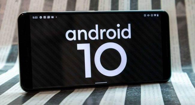 Android 10 ma poważny problem, którego nie można naprawić ciekawostki problemy z czujnikami, problem z android 10, Android 10  Android 10 ma poważny problem, którego użytkownicy nie mogą rozwiązać. O co konkretnie chodzi? Już wyjaśniamy. Android10 650x350