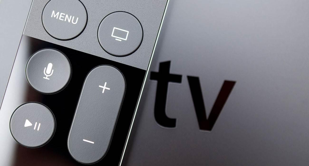 Wzmianka o nowym Apple TV odnaleziona w kodzie pierwszej bety iOS 13.4 polecane, ciekawostki iOS 13.4, Apple TV  Reporterzy 9to5Mac znaleźli wzmiankę o nowym Apple TV w pierwszej wersji beta iOS 13.4, która została udostępniona deweloperom na początku tygodnia. AppleTV