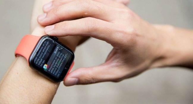 Apple Watch Series 5 otrzyma funkcję monitorowania snu polecane, ciekawostki śledzenie snu, Apple Watch Series 5, Apple Watch  Jak donosi serwis 9to5Mac, kolejna generacja Apple Watch Series 5 wreszcie będzie posiadała funkcję na którą czeka bardzo dużo osób. Mowa oczywiście o monitorowaniu snu. AppleWatch 650x350