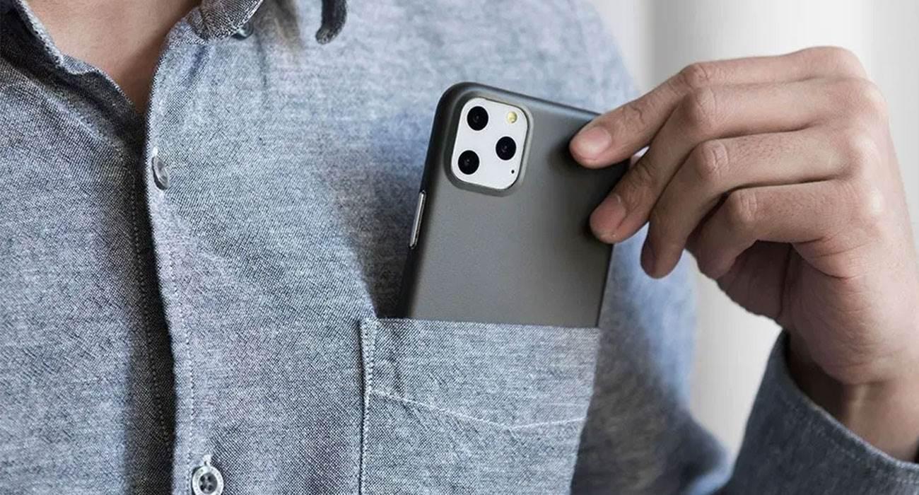 Dzień przed prezentacją poznaliśmy ceny oraz kluczowe funkcje najnowszych smartfonów Apple polecane, ciekawostki iPhone 11 Pro Max, iPhone 11 Pro, iPhone 11, cena iPhone 11 Pro, cena iPhone 11, Apple  Chińska sieć społecznościowa Weibo opublikowała zdjęcie pokazujące kluczowe funkcje i koszty wszystkich modeli nowego iPhone'a, które będą miały premierę jutro wieczorem. ETUI