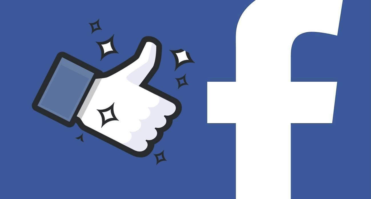 Facebook na iPad otrzymuje obsługę Split View i Slide Over polecane, ciekawostki iPad, iOS, Facebook  Facebook w końcu dodał zaawansowaną obsługę wielozadaniowości na iPadzie w swojej najnowszej wersji aplikacji. Facebook