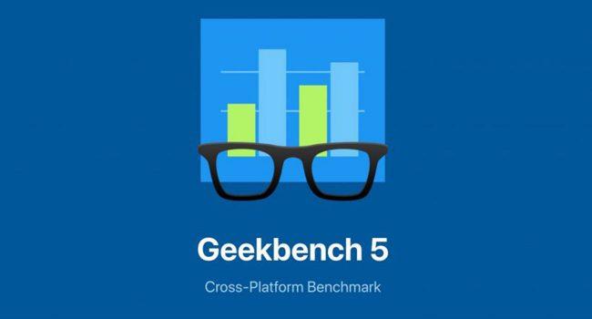 Geekbench 5 oficjalnie wydany ciekawostki macos, Linux, Geekbench 5, Aplikacja  Geekbench 5 został właśnie wydany i jest obecnie dostępny na macOS, iOS, Windows i Linuksa. Geekbench5 650x350