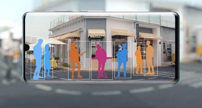 Wytnij kogo chcesz i zmień tło na cokolwiek chcesz: Huawei pokazał możliwości edytora wideo Mate 30 polecane, ciekawostki Wideo, Huawei Mate 30, Huawei, edycja wideo  Huawei nadal demonstruje możliwości swojego najnowszego SoC Kirin 990 - na przykładzie nowych układów oprogramowania, które zostaną zaimplementowane w Mate 30. Jednym z nich będzie nowy edytor wideo. Mate30 650x350