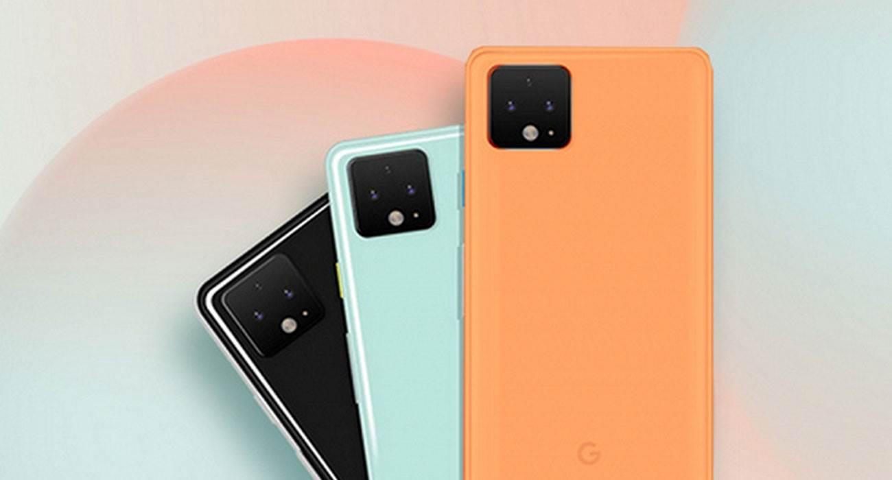 Google ogłasza datę prezentacji Pixel 4 i innych gadżetów ciekawostki prezentacja Pixel 4, kiedy Pixel 4, google pixel 4, Google, data prezentacji  Po licznych wyciekach na temat Google Pixel 4 i Google Pixel 4 XL firma Google wreszcie oficjalnie potwierdziła datę ogłoszenia nowych urządzeń. Pixel4