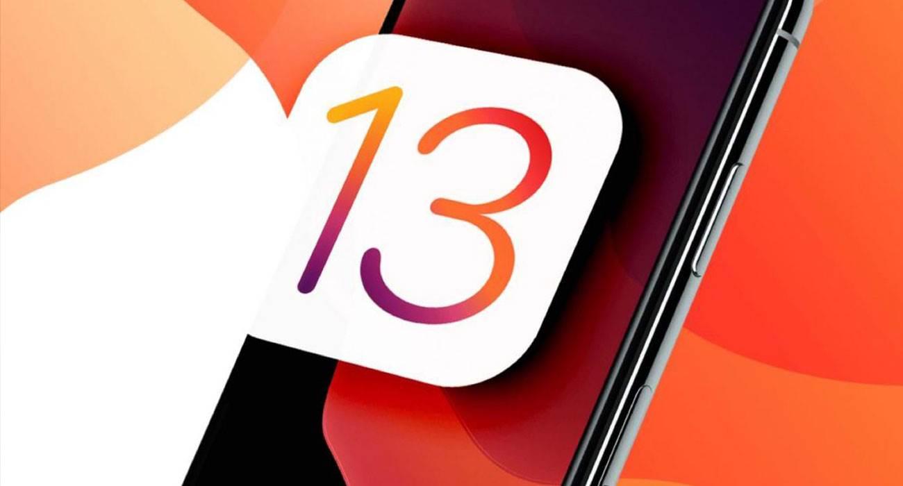 Na jakich urządzeniach będzie działać iOS 13? Oto oficjalna lista iPhone'ów kompatybilnych z nowym systemem Apple polecane, ciekawostki Update, na których urządzeniach działa iOS 13, na których iPhone zainstaluję iOS 13, na jakich urządzeniach będzie działać iOS 13, lista iPhone kompatybilna z iOS 13, iPhone 6, iPhone 5s, iPhone, iPad mini retina, iPad, iOS 13 na jakich urządzeniach, iOS 13, iOS, Apple, Aktualizacja  Już dziś wieczorem, Apple udostępni wszystkim użytkownikom finalną wersję iOS 13, więc poniżej przygotowaliśmy dla Was listę iUrządzeń na których będzie można wykonać aktualizację. Oto ona. iOS13