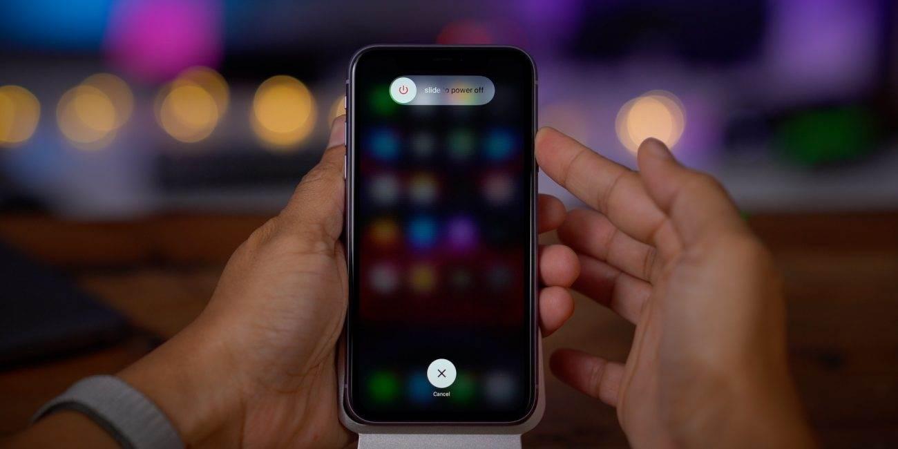 iPhone 12 | 12 Pro - tryb DFU, ponowne uruchomienie i tryb Recovey poradniki, ciekawostki Wideo, twardy reset iphone 12 pro, twardy reset iphone 12, tutorial, Poradnik, krok po kropu, jak wyłączyć iPhone 12 pro max, jak wyłączyć iPhone 12 pro, jak wyłączyć iPhone 12 mini, jak wyłączyć iPhone 12, jak włączyć tryb DFU w iPhone 12 Pro Max, jak włączyć tryb DFU w iPhone 12 Pro, jak włączyć tryb DFU w iPhone 12 mini, jak włączyć tryb DFU w iPhone 12, jak ponownie uruchomić iPhone 12 Pro Max, jak ponownie uruchomić iPhone 12 Pro, jak ponownie uruchomić iPhone 12 mini, jak ponownie uruchomić iPhone 12, iPhone 12 Pro Max, iPhone 12 Pro, iPhone 12, Instrukcja, hard reset iPhone 12 Pro Max, hard reset iPhone 12 Pro, hard reset iPhone 12  Jak wprowadzić iPhone 12 | 12 Pro |12 mini w tryb DFU, jak uruchomić go ponownie, a także jak wejść w Recovery Mode. Tego wszystkiego dowiesz się w tym wpisie. iPhone 11 Force Restart 1300x650
