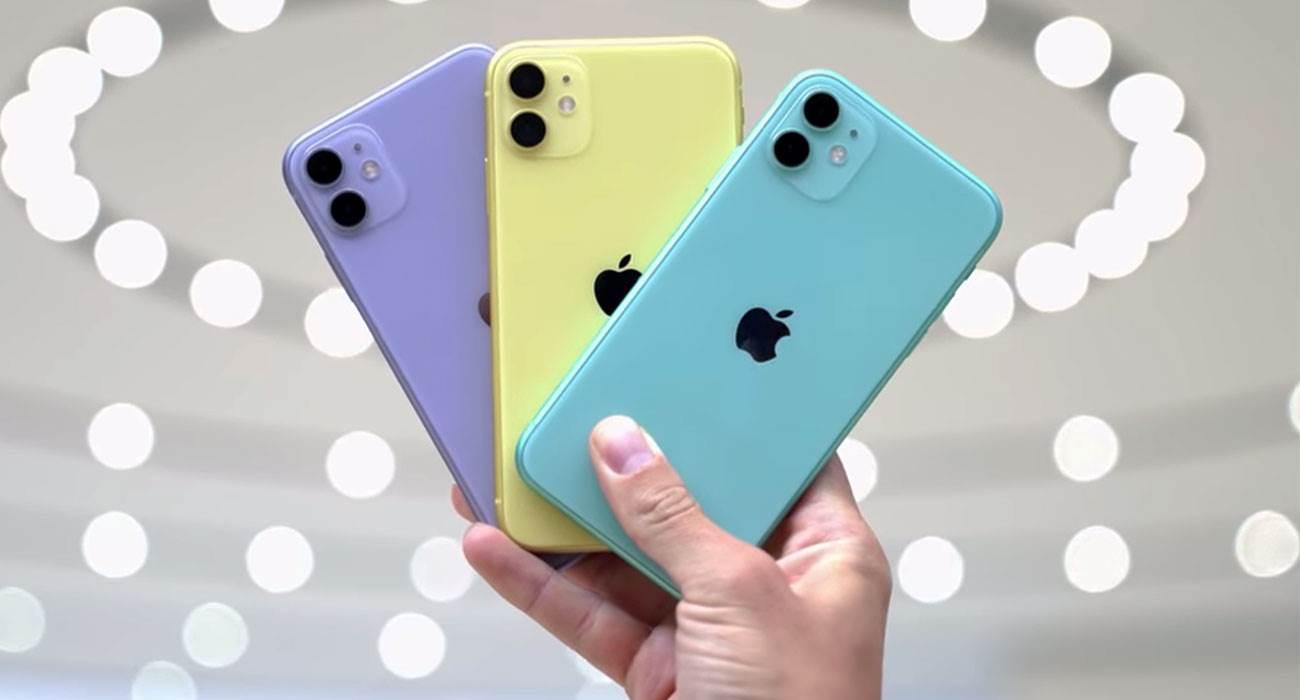 Zobacz jak wyglądają zdjęcia zrobione iPhone 11 z Deep Fusion ciekawostki Zdjęcia, jak wyglądają zdjęcia iPhone 11 z Deep Fusion, iPhone 11, Deep Fusion  Jedną z głównych zmian w udostępnionej kilka godzin temu iOS 13.2 beta 1 jest dodanie funkcji Deep Fusion dla iPhone 11 / iPhone 11 Pro / iPhone 11 Pro Max. iPhone11 2 1