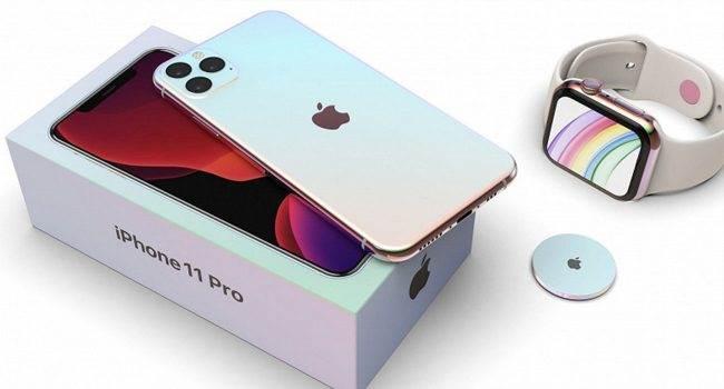 Użytkownicy iPhone 11 / 11 Pro mają nowe problemy polecane, ciekawostki Ultra Ultraband Update Failed, U1, iPhone 11 Pro, iPhone 11, błąd  Wygląda na to, że smartfony Apple mają problem z układem U1. Nowi użytkownicy iPhone'a skarżą się na błąd Ultra Ultraband Update Failed.  iPhone11 2 650x350